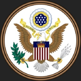 512x512 Official Website of The Sovereignty of the United States of America